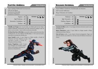 Fate Acelerado - Vingadores Guerra Civil.pdf