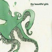 Periscopes-The Beautiful Girls.mp3