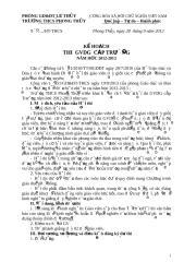 KH_thi_GVDG_cap truong 2012-2013 .doc