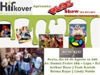 Ploc Show 02-08.png