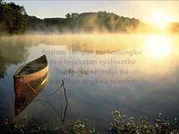 Lagu Uje Ustad Jefri Al Buchori - Bidada